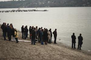 11_Наша сећања неће однети Дунав